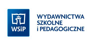 Logo WSiP