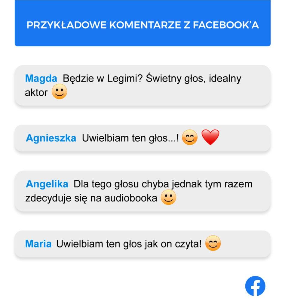 PAV _fb-komentarz1-pl