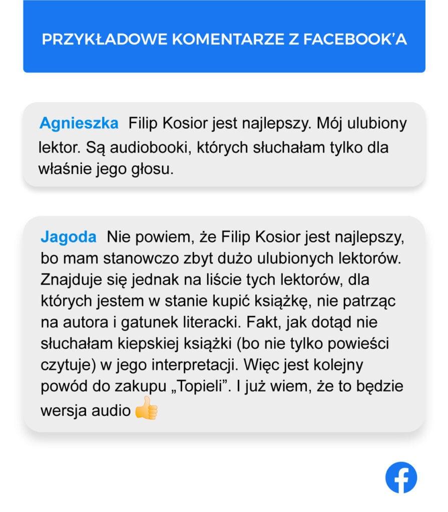 PAV _fb-komentarz2-pl