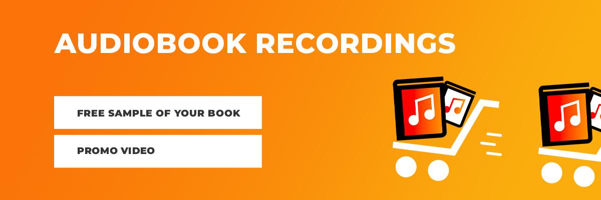 PAV _nagrania audiobooków