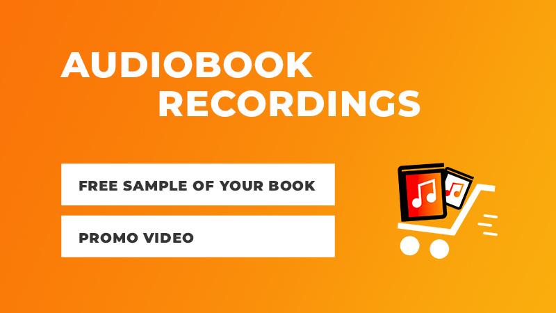 PAV-audiobooki