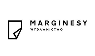 logo-marginesy
