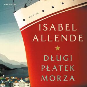 audiobook_front_dlugi_platek_morza-570x570