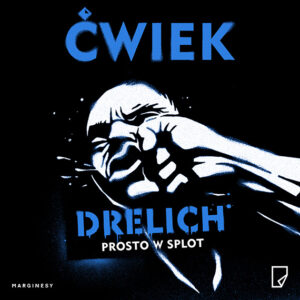 audiobook_front_drelich-570x570