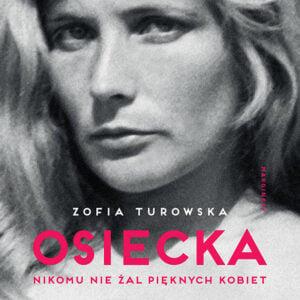 audiobook_front_osiecka-570x570