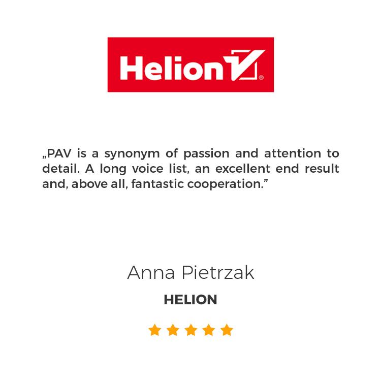 helion-recomm-750